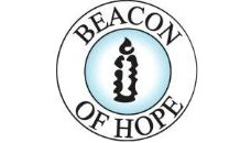 5. beacon.logo228x130.jpg